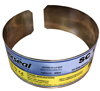 Labelling of flexible couplings