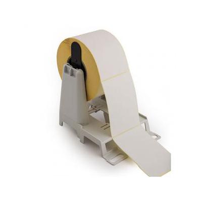 V Series label roll holder