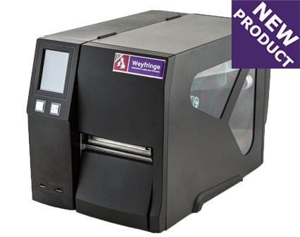 T Series Label Printer